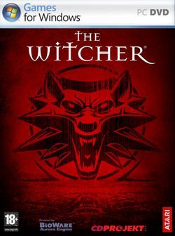 ������� The Witcher ����� �������