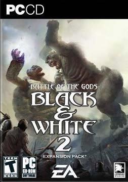 Black White Торрент