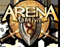 Скачать Arena Online через торрент