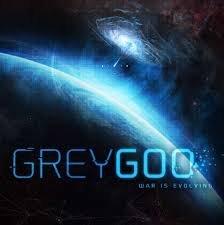 Grey Goo скачать через торрент