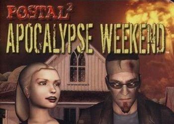 Postal 2: apocalypse weekend скачать через торрент.