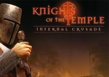 ������� Knights of the Temple: Infernal Crusade ����� �������
