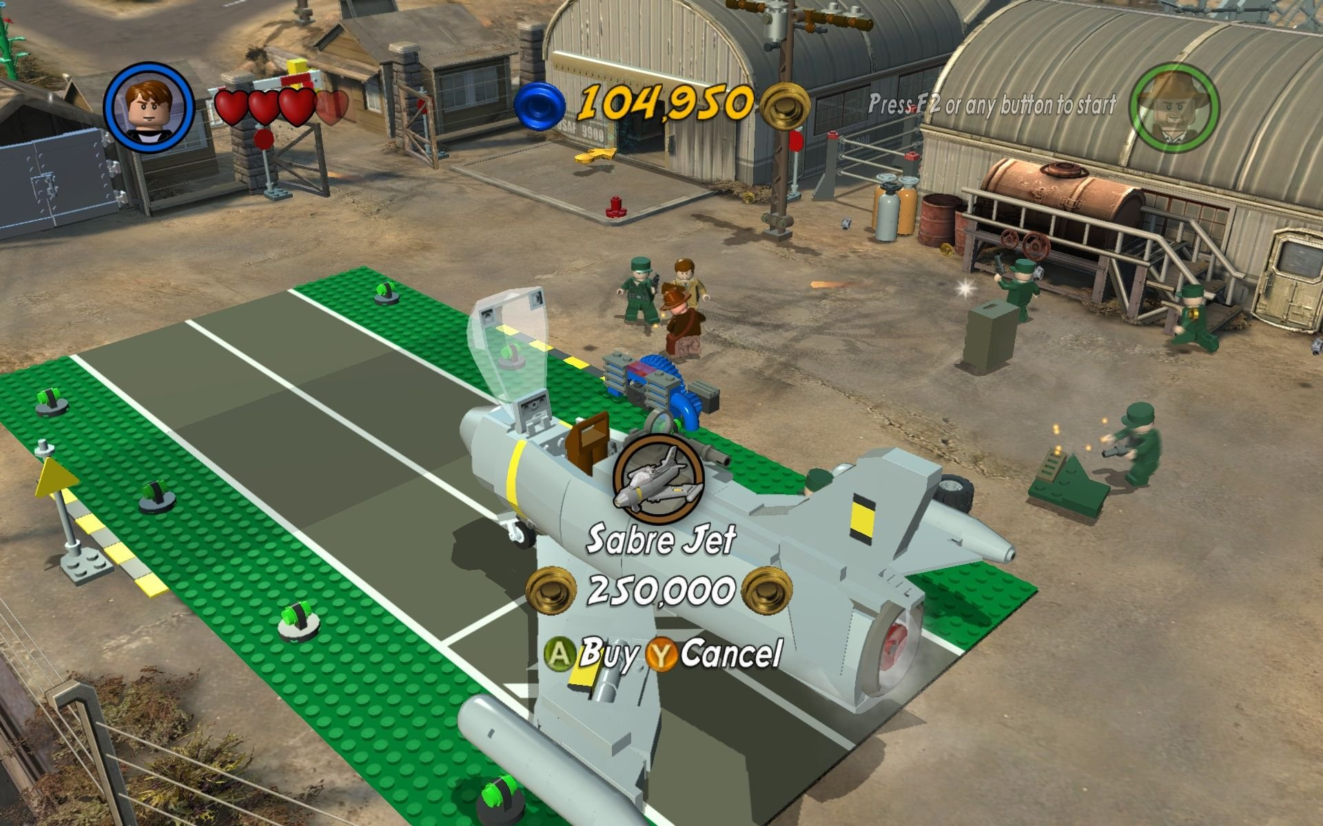 Лего индиана джонс 2 скачать торрент игра