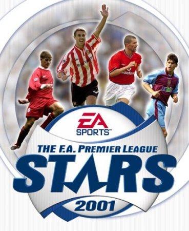 F.A. Premier League Stars