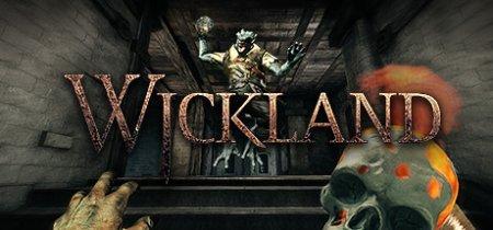 Скачать Wickland через торрент
