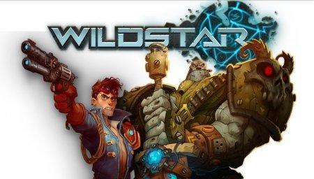 Wildstar скачать для компьютера