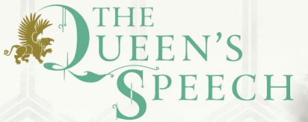 ������� Guild Wars 2: The Queen�s Speech ����� �������