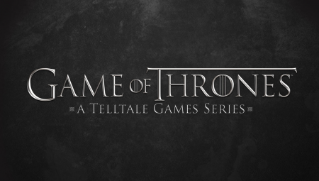 ������� Game of Thrones A Telltale Games Series Episode 14 ��� ����������