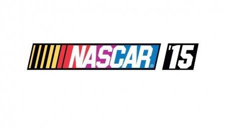 NASCAR 15 скачать через торрент