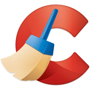 ������� CCleaner, ��������� � ������� ����������.
