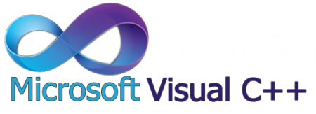 Скачать Microsoft Visual C++ для Windows бесплатно