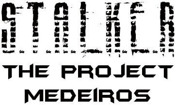 Скачать S.T.A.L.K.E.R.: Call of Pripyat - The project Medeiros для компьютера
