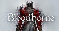 Скачать Bloodborne через торрент на русском языке