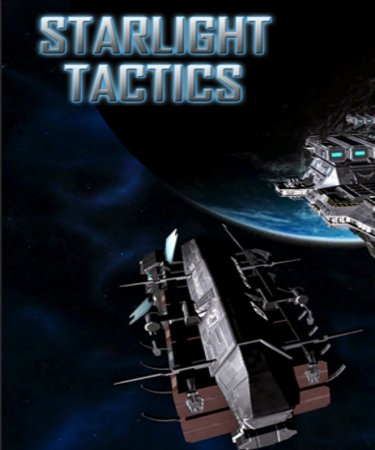 Starlight Tactics ������� ����� �������