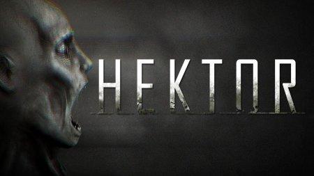 Hektor скачать через торрент