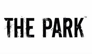 Игра Парк / The Park скачать торрент