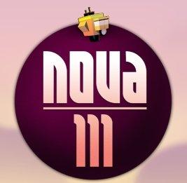 Игра Nova-111 скачать торрент