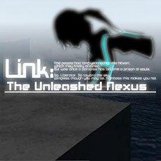 Link: The Unleashed Nexus скачать торрент