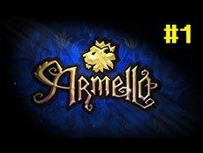Armello скачать торрент