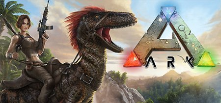 ARK: Survival Evolved ������� ����� �������