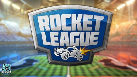 Rocket League ������� ����� �������