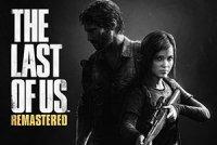 Скачать The Last of Us на PS3 через торрент