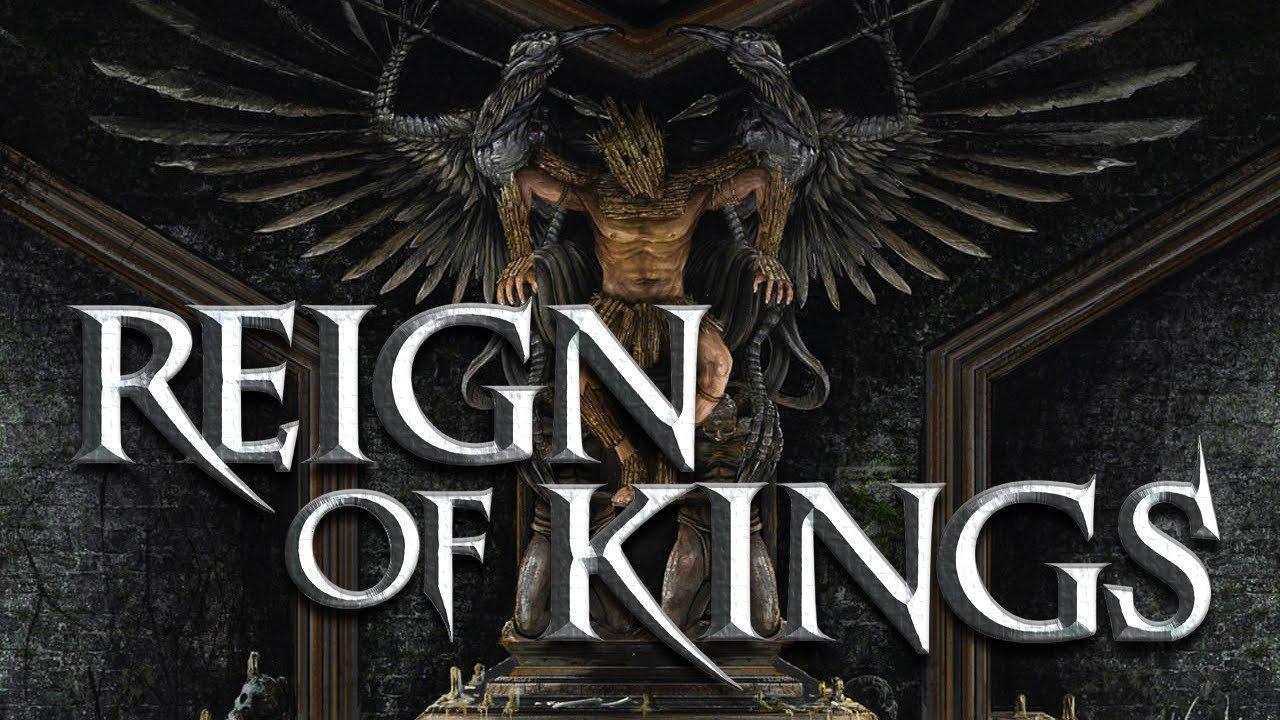 Don't starve reign of giants скачать с торрента по ссылке. Youtube.