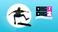 Скачать OlliOlli2: Welcome to Olliwood для компьютера