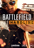 Battlefield Hardline Digital Deluxe Edition ������� ����� �������