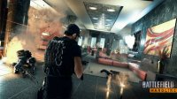 Battlefield Hardline Digital Deluxe Edition скачать через торрент