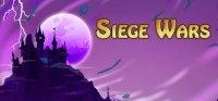 Скачать Siege Wars через торрент