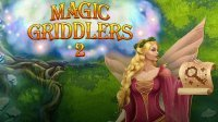 Скачать Magic Griddlers 2 для компьютера