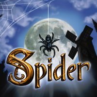 ������� Spider Rite of the Shrouded Moon ����� �������