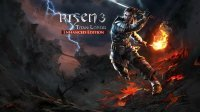 ������� Risen 3 Titan Lords Enhanced Edition ����� �������