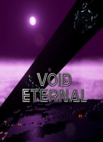 Скачать Void Eternal для компьютера