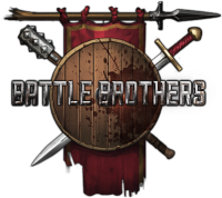 ������� Battle Brothers ����� �������