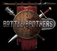 Скачать Battle Brothers через торрент