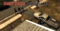 Dead State Reanimated скачать через торрент