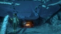 Dreamfall Chapters: The Longest Journey. Special Edition - Books 1-4