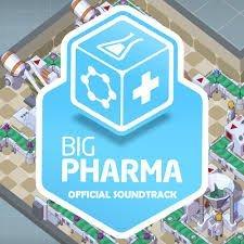 Big pharma торрент скачать