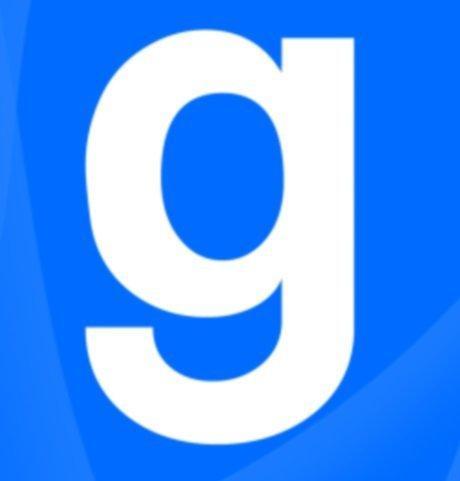 Garry's mod 13 (2012) pc скачать через торрент.