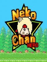 NekoChan Hero Collection