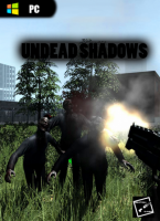 Undead Shadows