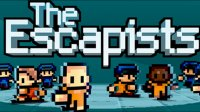 Скачать The Escapists для компьютера