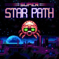 ������� Super Star Path ����� �������