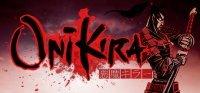 Onikira Demon Killer скачать через торрент