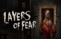 ������� Layers of Fear ����� �������