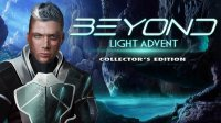 Beyond Light Advent Collectors Edition скачать торрент