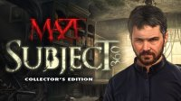 ������� Maze Subject 360 Collectors Edition ����� �������