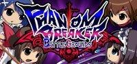 Phantom Breaker Battle Grounds скачать торрент